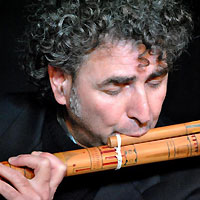 Nico Berardi