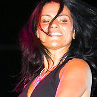 Rita Patrizia Zacheo